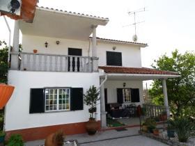 Image No.0-Villa / Détaché de 4 chambres à vendre à Pedrógão Grande