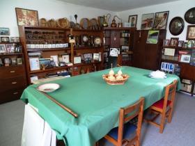 Image No.3-Villa / Détaché de 4 chambres à vendre à Pedrógão Grande