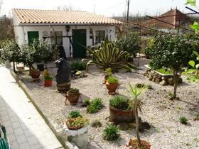 Image No.2-Villa / Détaché de 4 chambres à vendre à Pedrógão Grande