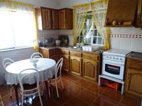 Image No.9-Villa / Détaché de 4 chambres à vendre à Pedrógão Grande