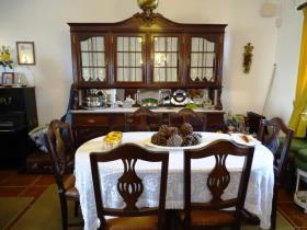 Image No.6-Villa / Détaché de 4 chambres à vendre à Pedrógão Grande