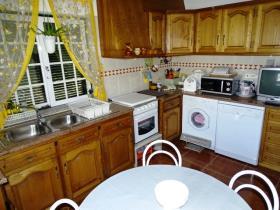 Image No.10-Villa / Détaché de 4 chambres à vendre à Pedrógão Grande