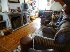 Image No.7-Villa / Détaché de 4 chambres à vendre à Pedrógão Grande