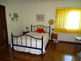 Image No.12-Villa / Détaché de 4 chambres à vendre à Pedrógão Grande