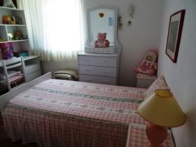 Image No.13-Villa / Détaché de 4 chambres à vendre à Pedrógão Grande
