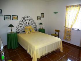 Image No.14-Villa / Détaché de 4 chambres à vendre à Pedrógão Grande