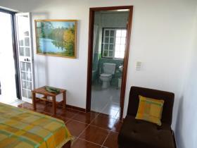 Image No.15-Villa / Détaché de 4 chambres à vendre à Pedrógão Grande