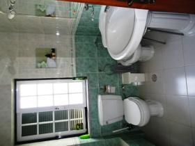 Image No.16-Villa / Détaché de 4 chambres à vendre à Pedrógão Grande