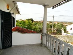 Image No.17-Villa / Détaché de 4 chambres à vendre à Pedrógão Grande