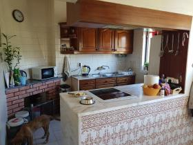 Image No.24-2 Bed Country House for sale
