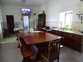 Image No.4-Maison de campagne de 7 chambres à vendre à Pedrógão Grande