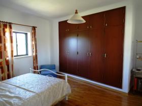 Image No.11-Maison de campagne de 7 chambres à vendre à Pedrógão Grande