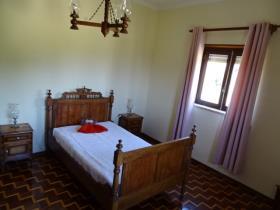 Image No.12-Maison de campagne de 7 chambres à vendre à Pedrógão Grande