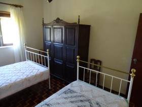 Image No.13-Maison de campagne de 7 chambres à vendre à Pedrógão Grande