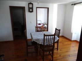 Image No.15-Maison de campagne de 7 chambres à vendre à Pedrógão Grande