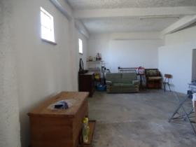 Image No.19-Maison de campagne de 7 chambres à vendre à Pedrógão Grande