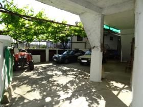 Image No.3-Maison de campagne de 7 chambres à vendre à Pedrógão Grande