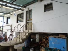 Image No.14-Maison de campagne de 7 chambres à vendre à Pedrógão Grande