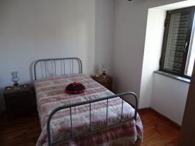 Image No.17-Maison de campagne de 7 chambres à vendre à Pedrógão Grande