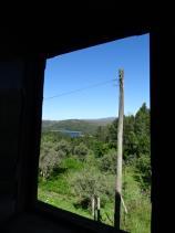 Image No.1-Chalet de 2 chambres à vendre à Pedrógão Grande