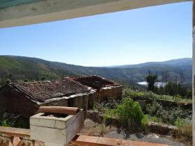 Image No.6-5 Bed Farmhouse for sale