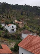 Image No.2-Maison de campagne de 3 chambres à vendre à Oleiros