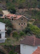 Image No.1-Maison de campagne de 3 chambres à vendre à Oleiros