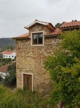 Image No.3-Maison de campagne de 3 chambres à vendre à Oleiros