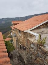 Image No.4-Maison de campagne de 3 chambres à vendre à Oleiros