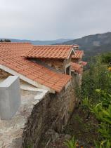 Image No.5-Maison de campagne de 3 chambres à vendre à Oleiros