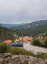 Image No.8-Maison de campagne de 3 chambres à vendre à Oleiros