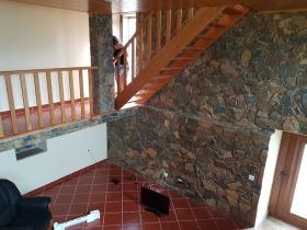 Image No.9-Maison de campagne de 3 chambres à vendre à Oleiros