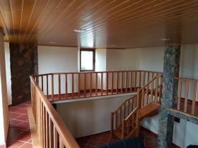 Image No.10-Maison de campagne de 3 chambres à vendre à Oleiros