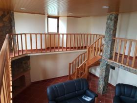 Image No.11-Maison de campagne de 3 chambres à vendre à Oleiros