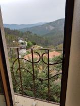 Image No.12-Maison de campagne de 3 chambres à vendre à Oleiros