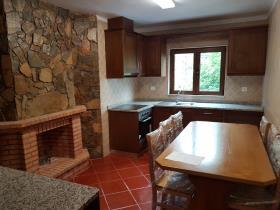 Image No.14-Maison de campagne de 3 chambres à vendre à Oleiros