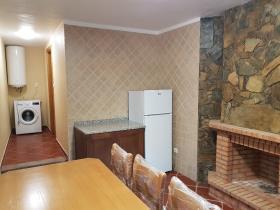 Image No.15-Maison de campagne de 3 chambres à vendre à Oleiros