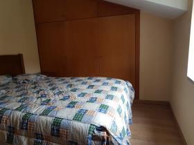 Image No.20-Maison de campagne de 3 chambres à vendre à Oleiros