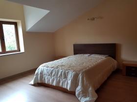 Image No.21-Maison de campagne de 3 chambres à vendre à Oleiros