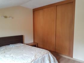 Image No.22-Maison de campagne de 3 chambres à vendre à Oleiros