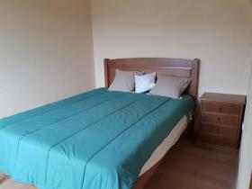 Image No.26-Maison de campagne de 3 chambres à vendre à Oleiros