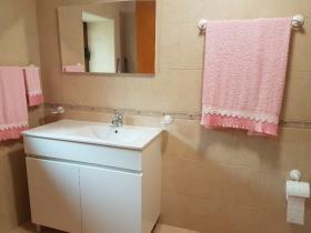Image No.28-Maison de campagne de 3 chambres à vendre à Oleiros