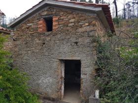 Image No.29-Maison de campagne de 3 chambres à vendre à Oleiros