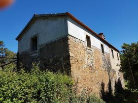 Image No.4-Propriété de pays à vendre à Castanheira de Pêra