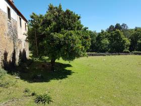 Image No.5-Propriété de pays à vendre à Castanheira de Pêra