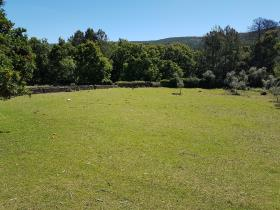 Image No.6-Country Property for sale
