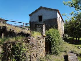 Image No.8-Propriété de pays à vendre à Castanheira de Pêra