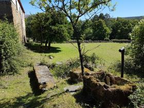 Image No.7-Propriété de pays à vendre à Castanheira de Pêra