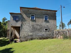 Image No.10-Propriété de pays à vendre à Castanheira de Pêra