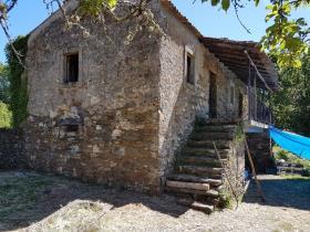 Image No.11-Propriété de pays à vendre à Castanheira de Pêra